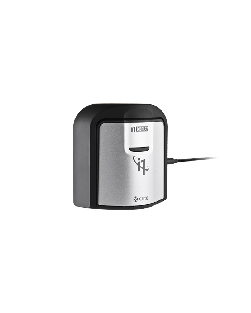 X-Rite i1 Display Pro Monitor Calibrator
