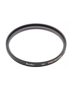 Kenko 95mm Digital MC Protector Lens Filter
