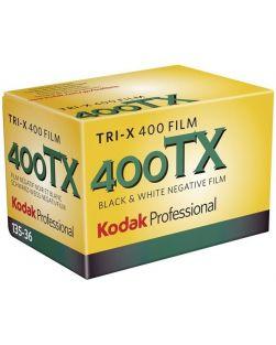 Kodak Tri-X 400 TX135 36