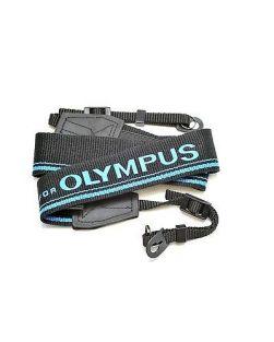 "Kood ""Olympus"" Camera Strap"