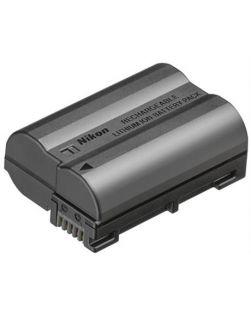 Nikon EN-EL15C Rechargeable Battery