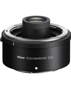Nikon Nikkor Z 2x Teleconverter