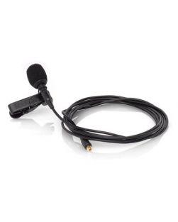 Rode Lavalier Lapel Microphone