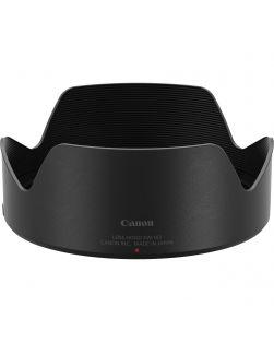 Canon Lens Hood EW-103 for 28-70mm f2 L RF USM
