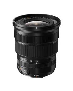 Fujifilm 10-24mm f4 R OIS XF Lens