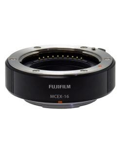 Fujifilm Macro Lens Extension Tube MCEX-16
