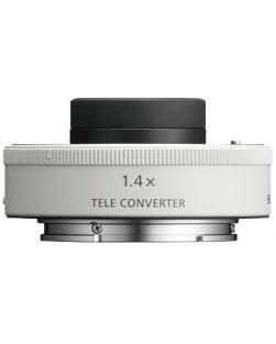 Sony 1.4x FE TeleConverter SEL14TC (Sony E-Mount Fit)
