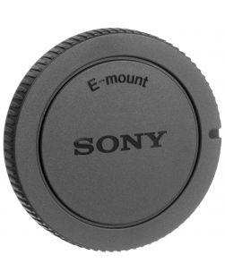 Sony ALC-B1EM Body Cap for E-Mount Series Cameras