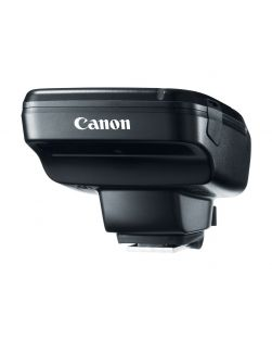 Canon Speedlite Transmitter ST-E3-RT