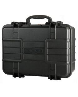 Vanguard Supreme 40D Hard Case