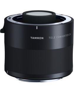 Tamron 2.0x TeleConverter Lens (TC-X20) (Canon EF-Mount)