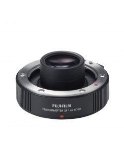 Fujifilm 1.4x TeleConverter WR XF
