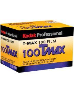 Kodak Professional T-MAX 100 35mm FIlm (36 Exposures)