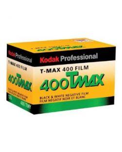 Kodak Professional T-MAX 400 35mm Film (36 Exposures)