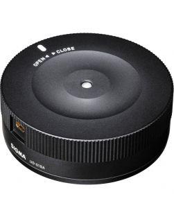 Sigma USB Dock Lens (for Sigma Nikon FX Fit Lenses)