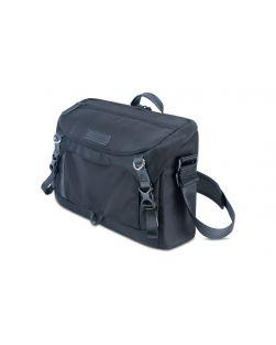 Vanguard VEO GO 34M Shoulder Bag (Black)