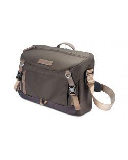 Vanguard VEO GO 34M Shoulder Bag (Khaki)