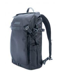 Vanguard VEO GO 46M Backpack (Black)