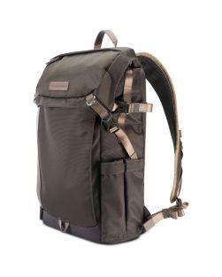 Vanguard VEO GO 46M Backpack (Khaki)