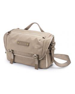 Vanguard VEO RANGE 38 Shoulder Bag (Stone)