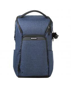 Vanguard Vesta Aspire 41 Navy Backpack