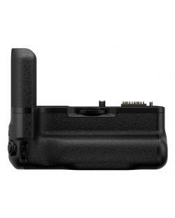 Fujifilm VPB-XT4 Vertical Battery Grip for X-T4
