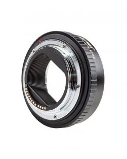 Viltrox EF-R2 Canon EF to RF Control Ring Mount Adapter