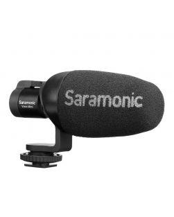 Saramonic Vmic Mini Condenser Microphone