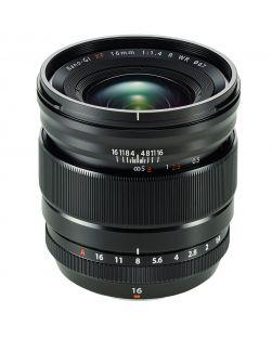 Fujifilm 16mm f1.4 R WR XF Lens