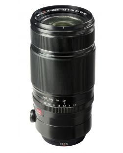Fujifilm 50-140mm f2.8 R LM OIS WR XF Lens