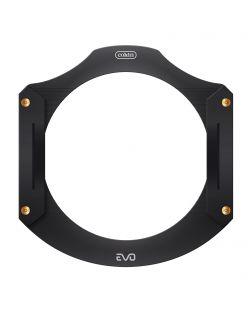 Cokin EVO Filter Holder (L-Size / Z-Pro Series)