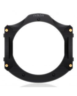 Cokin L-Size / Z-Pro Series Filter Holder BZ-100