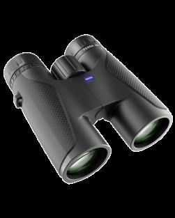 Zeiss Terra ED 10x42 Binoculars (Black)