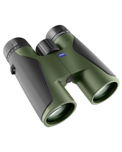 Zeiss Terra ED 10x42 Binoculars (Green)