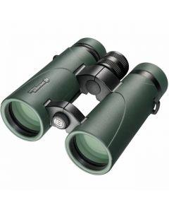 Bresser Pirsch 10x42 Binoculars