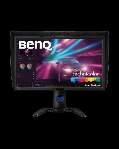 BenQ PV270 Video Post-Production Monitor