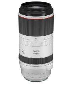 Canon 100-500mm RF Lens DEPOSIT