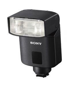 Sony HVL-F32M Flashgun