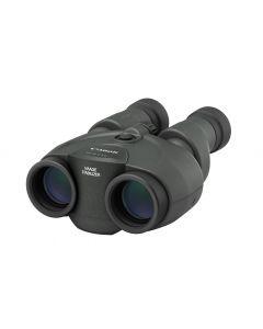 Canon 10x30 IS II Image Stabilized Binoculars