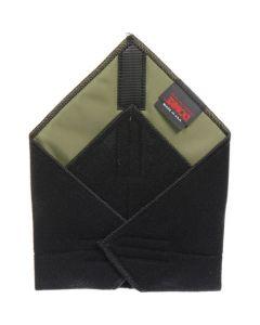 "Domke 11"" Protective Wrap (Black)"
