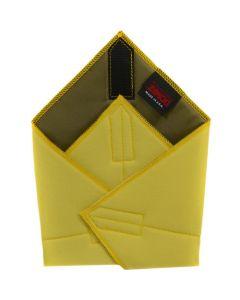 "Domke 11"" Protective Wrap (Yellow)"