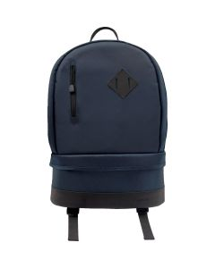 Canon BP100 BackPack (Blue)