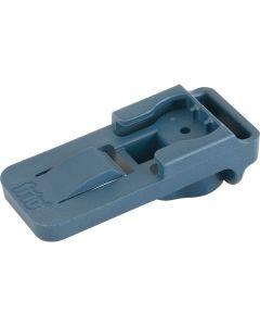 Frio Universal Hotshoe Adapter
