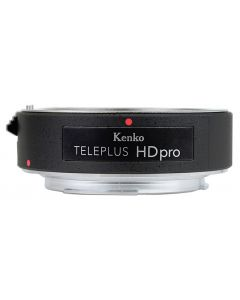 Kenko Teleplus HDpro DGX 1.4x TeleConverter (Canon EF Fit)