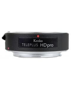Kenko Teleplus HDpro DGX 1.4x TeleConverter (Nikon FX Fit)