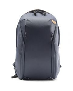 Peak Design Everyday Backpack Zip 15L (Midnight)