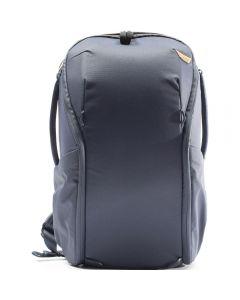 Peak Design Everyday Backpack Zip 20L (Midnight)