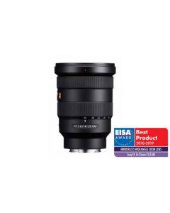 Sony 16-35mm f2.8 GM FE Lens (SEL1635GM)