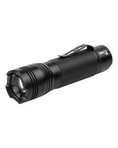 Ansmann Agent 1.2F LED Torch