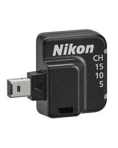 Nikon WR-R11b Wireless Remote